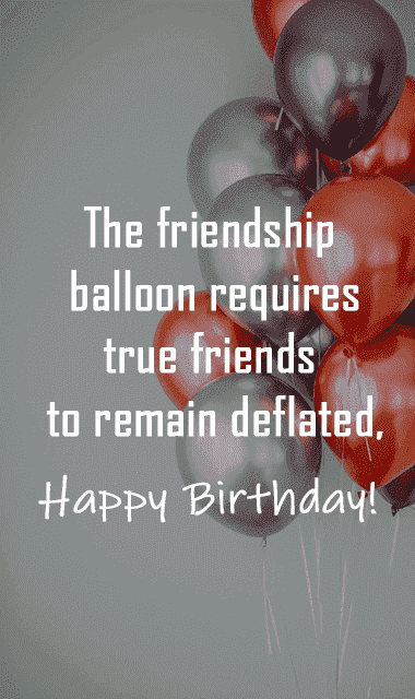 beautiful happy birthday images for friend