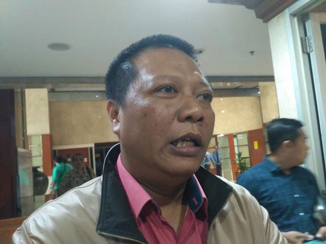 BPN: Bully ke Jokowi Cepat Ditindak, ke Prabowo Tak Direspons