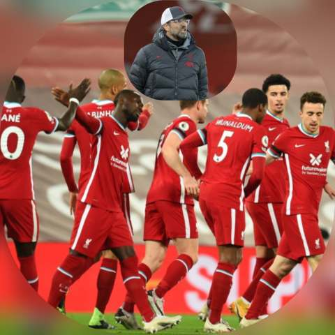 https://www.hotlinepro.xyz/2021/03/liverpool-vs-fulham-0-1-sixth.html