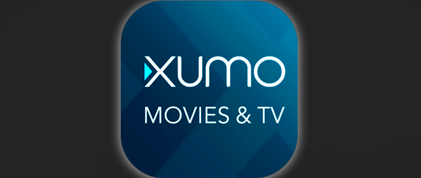 XUMO TV & Movie Streaming Watch tv free