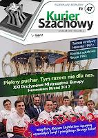 http://comrel.pl/kurier/0047_Kurier_Szachowy.pdf