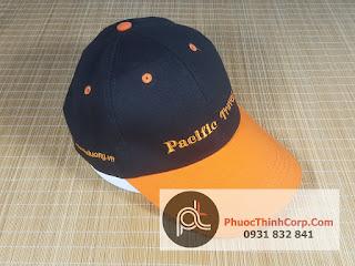 Mũ nón lưỡi trai, mũ nón kết – Xưởng sản xuất mũ nón giá rẻ - 217384