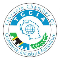 Job Opportunity at TCCIA, Human Resources Officer