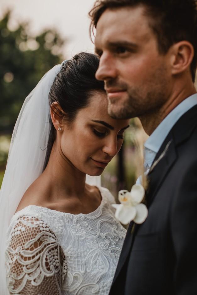 DANIEL NJEGICH WEDDINGS MARGARET RIVER WA REAL WEDDING