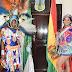Alcalde e intendente de Tartagal lanzan el Carnaval del Quebracho 2020
