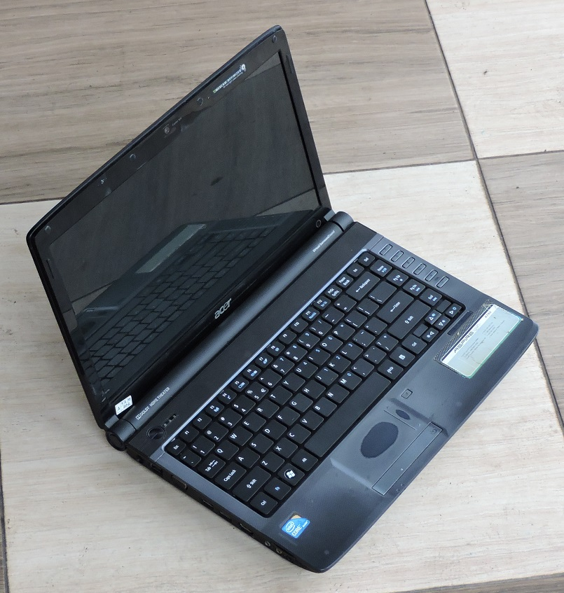 Jual Beli Laptop Second Dan Kamera Bekas Di Malang Core I5