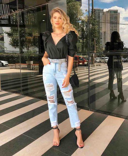 5 blogueiras de moda para acompanhar no instagram
