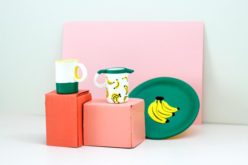 http://camillepplin.blogspot.com/2019/05/de-la-dinette-banana-en-pate-modeler.html