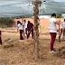 Unidades educativas representarán a Formosa en el II Congreso de Agroecología