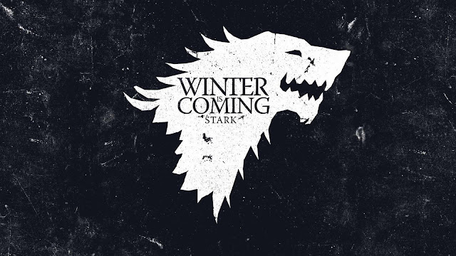 Game-of-Thrones-Wallpaper-for-Status