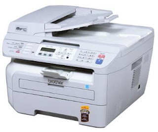 Brother MFC-7340 Driver & Software Download