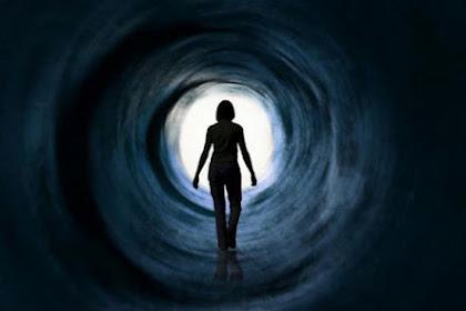 Cerita Pengalaman Orang-orang yang Alami Mati Suri, Seperti Apa?