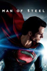 Film Man of Steel ( 2013)