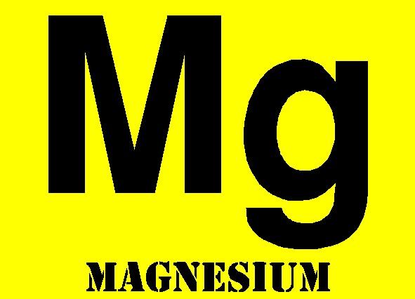 Manfaat Magnesium untuk Kulit, Rambut, dan Kesehatan