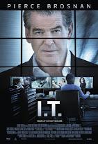 I.T.(I.T. )