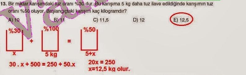 matematik-9.sinif-dikey-sayfa-93-soru-13