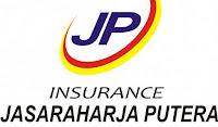 PT Asuransi Jasaraharja Putera - Penerimaan Untuk Posisi Administration Staff October 2019