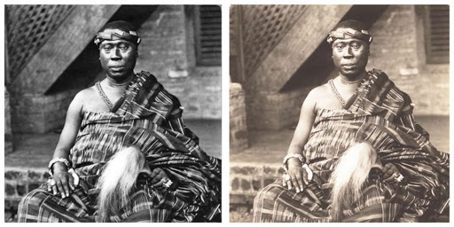 [HISTORY TODAY]: Prempeh I died in Kumasi in 1931