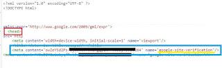 html code, theme editor html