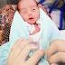 Menjaga bayi pramatang : Ingat 7S yang diperoleh dari pengalaman ibu bayi pramatang sendiri