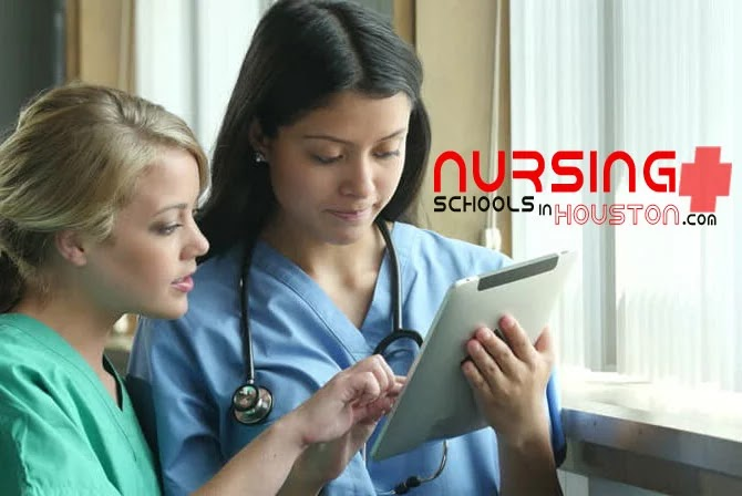 lpn programs in houston tx