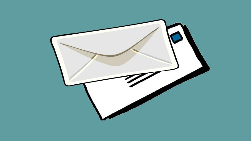 Surat Edaran Ditjen Pendis Perihal Persiapan Ujian-Ujian di Madrasah Tahun 2019-2020
