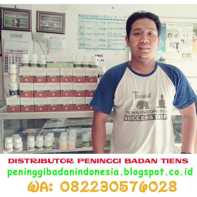 Hubungi Kami | WA:082230576028