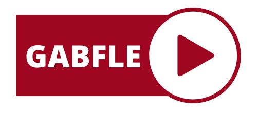 GABFLE