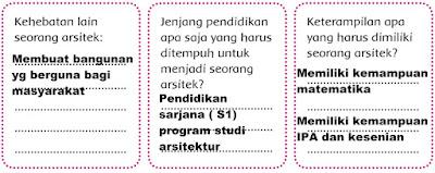 jawaban-kelas-4-tema-6-halaman-95