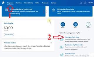cara_menghubungkan_rekening_bank_ke_paypal