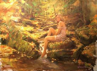 cuadros.paisajes-mujeres-impresionismo