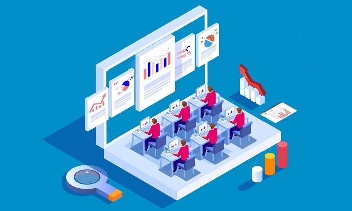 Bisnis Online Tanpa Modal Yang Menjanjikan 2021