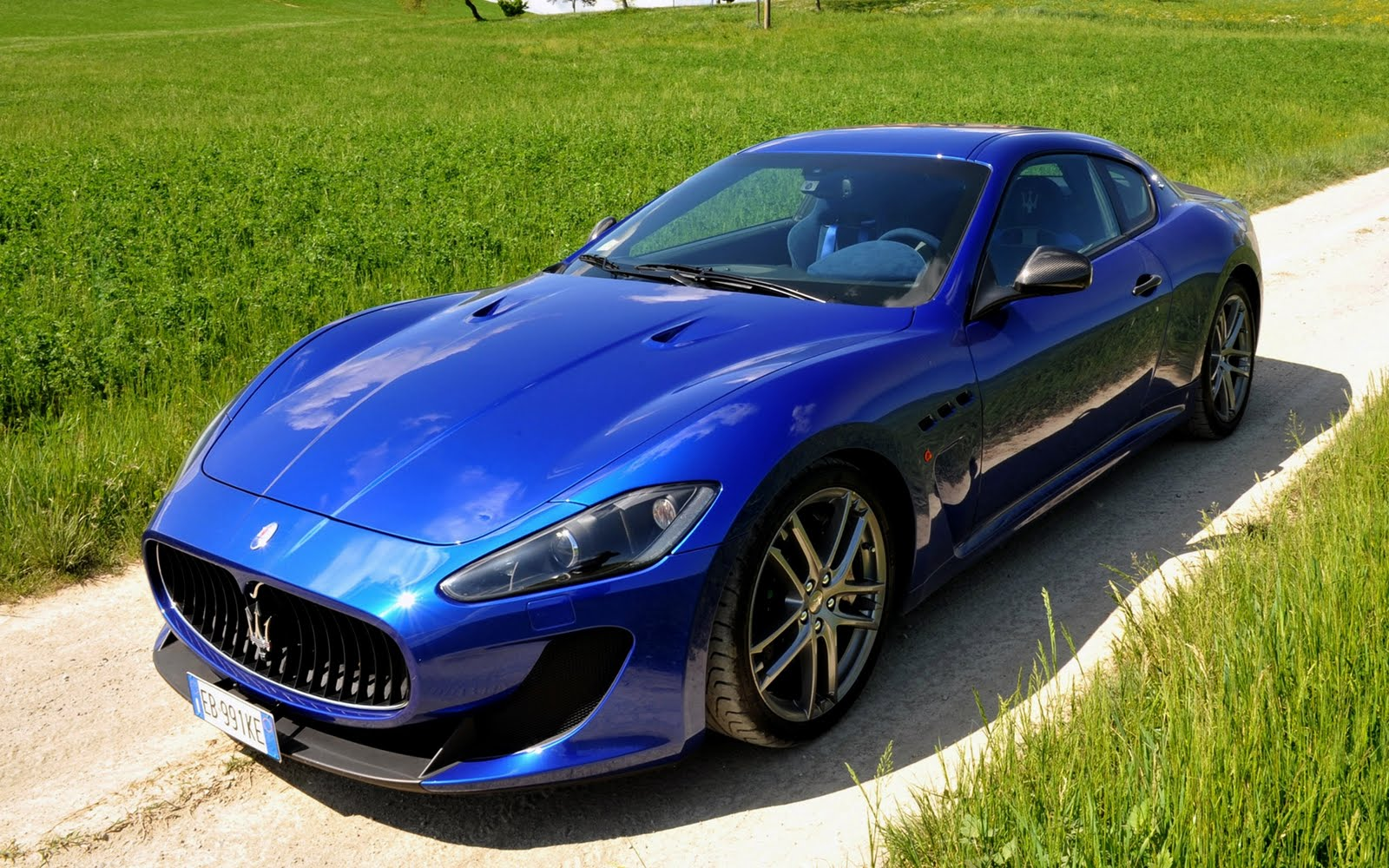 2010 maserati granturismo mc stradale related infomation specifications weili automotive network. Black Bedroom Furniture Sets. Home Design Ideas