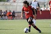 ميسي الجديد.. من هو روميرو الذي قاربَ على رقم أسطوري في الدوري الاسباني