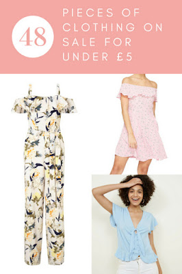 https://www.sunsetdesires.co.uk/2018/07/48-pieces-of-clothing-on-sale-for-under.html