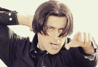 साउथ की रिमेक है सलमान खान की यह 5 सुपरहिट फिल्में, नंबर 1 है बड़ी हिट