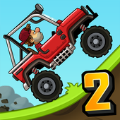 Download Hill Climb Racing 2 For iPhone and Android XAPK