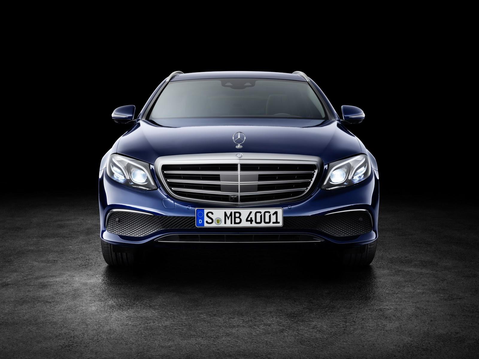 2017-Mercedes-Estate-E-Class-13.jpg