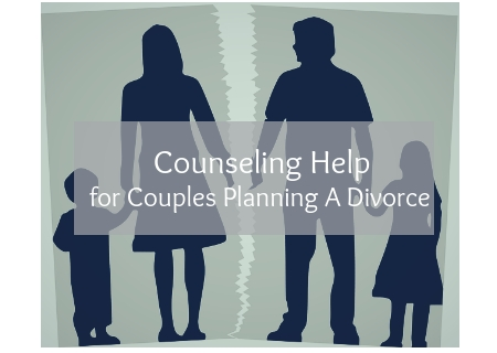 divorce-counseling,