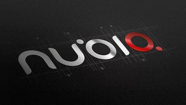 Nubia Red Magic 5G bu ay piyasaya sürülecek
