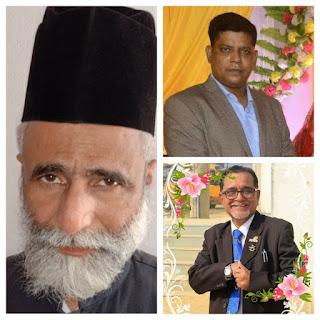 bihar-bjp-minority-cell