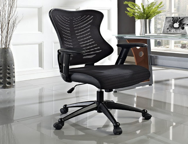 buying ergonomic office chairs best for sale online