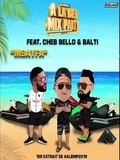 Dj Hamida feat Cheb Bello, Balti 2019 Msayfa