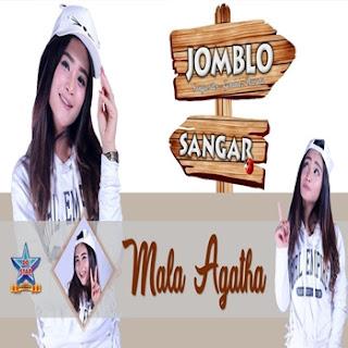 Mala Agatha - Jomblo Sangar Mp3