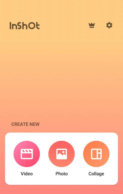 apps yang bagus untuk buat video