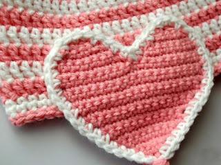 tutorial-gorro-crochet