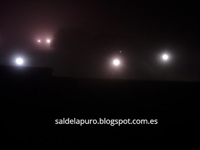 niebla-gijón