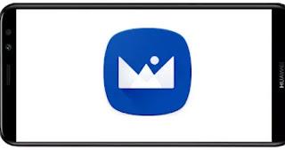 تنزيل برنامج Alpha Wallpapers Premium mod Pro مدفوع مهكر بدون اعلانات بأخر اصدار من ميديا فاير