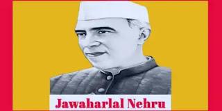 Jawaharlal Nehru,നെഹ്റുവും ഗാന്ധിജിയും തമ്മിൽ ആദ്യമായി കണ്ടുമുട്ടിയ കോൺഗ്രസ്സ് സമ്മേളനം?, ബങ്കിപ്പൂർ സമ്മേളനം,ലഖ്നൗ സമ്മേളനം,ലാഹോർ സമ്മേളനം,