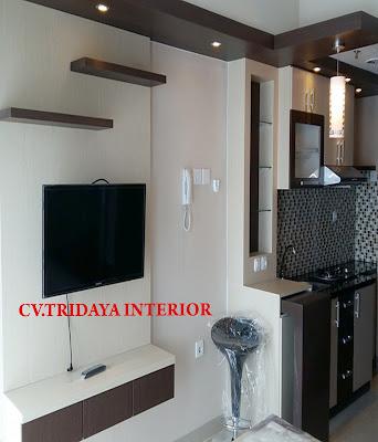 paket-apartement-studio-murah-design-interior-jakarta